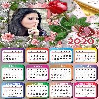 moldura-de-amor-com-calendario-2020