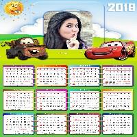 calendario-2019-relampago-mcqueen