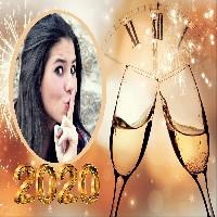 emoldurar-foto-feliz-ano-novo-2020