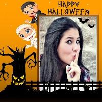 moldura-para-fotos-halloween-com-dracula-e-mumia