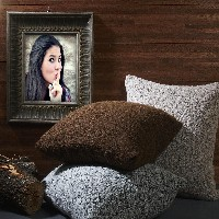 fotomontagem-online
