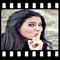 filme-fotografico-fotomontagem-online