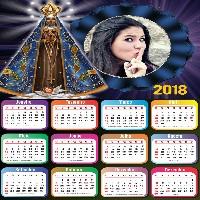 calendário-2018-com-nossa-senhora-aparecida