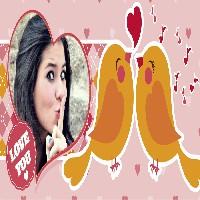 fotomontagem-passarinhos-apaixonados