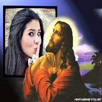molduras-para-fotos-gratis-jesus