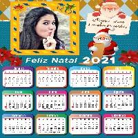 foto-moldura-de-natal-com-calendario-2021