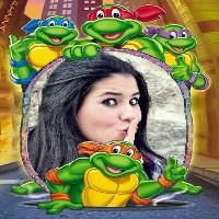montagem-de-fotos-com-as-tartarugas-ninja