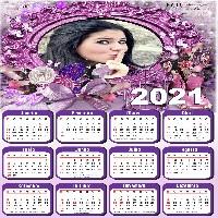 calendario-personalizado-com-foto