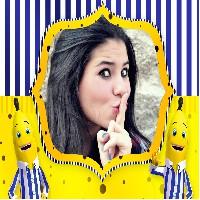 bananas-de-pijama-foto-moldura