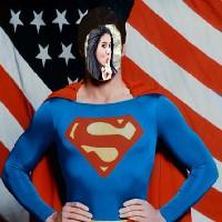 foto-moldura-super-homem