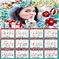 calendario-de-natal-2020-com-foto