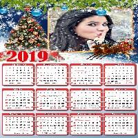 foto-montagem-com-calendario-2019