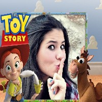 jessie-e-bala-no-alvo-toy-story