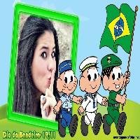 foto-moldura-dia-da-bandeira-do-brasil