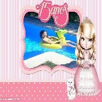 meus-15-anos-fotomontagem-rosa