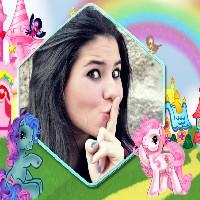montagem-de-fotos-my-little-poney