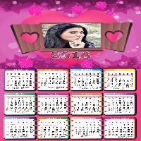montagem-de-moldura-em-calendario-amor-2016