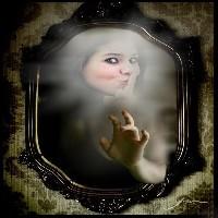 moldura-espelho-assombrado