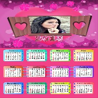 moldura-amor-calendario-2015