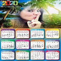 foto-calendario-2020-paisagem-praia