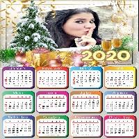 calendario-2020-com-arvore-de-natal