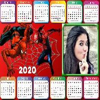 montagem-calendario-homem-aranha-horizontal-2020