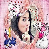 fotomontagem-ratinhos-apaixonados
