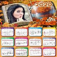 foto-calendario-2020-para-imprimir