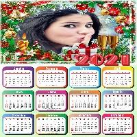 montagem-de-fotos-feliz-ano-novo-calendario-2021
