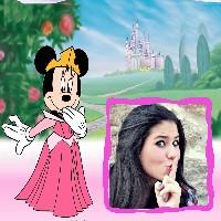 minnie-princesa
