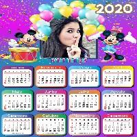 montagem-de-fotos-festa-mickey-e-minnie-com-calendario-2020