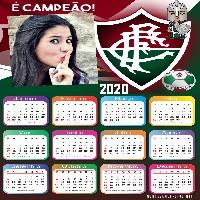 foto-calendario-2020-fluminense-football-club