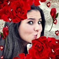 moldura-romantica