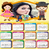 calendario-2018-gratis-festa-junina