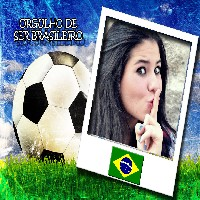 moldura-orgulho-de-ser-brasileiro