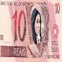 moldura-nota-de-10-reais
