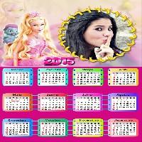 foto-calendario-2015-barbie