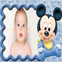 moldura-mickey-baby
