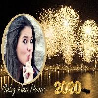 feliz-ano-novo-2020-molura