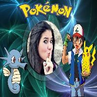 montagem-de-fotos-pokemon