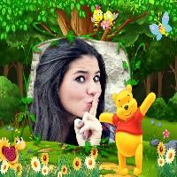 venha-brincar-com-o-pooh