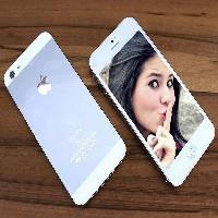 apple-iphone-moldura