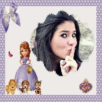 princesinha-sofia