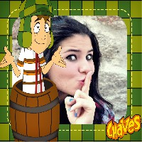 moldura-digital-do-chaves