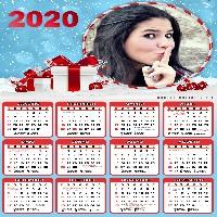 calendario-presente-de-natal-azul-2020