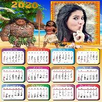 montagem-calendario-2020-moana