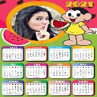 colagem-de-fotos-com-calendario-2021-magali