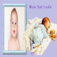 moldura-de-fotos-para-lembranca-de-batizado-de-nenem
