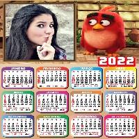 foto-moldura-angry-birds-com-calendario-online-2022