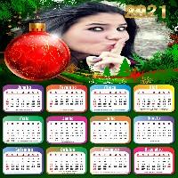 foto-moldura-calendario-2021-enfeite-de-natal